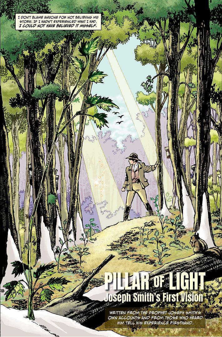 PillarofLight-2.jpg