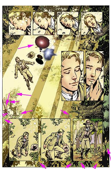 Page1-color-3R-1.jpg