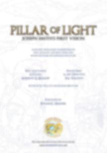 PillarofLight-title.jpg