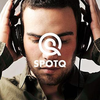 SpotQ