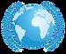 jlf_logo.png