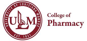 University of Louisiana logo 2.png