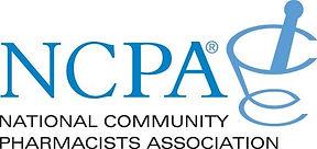 NCPA logo RGB (2).jpg