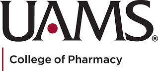 UAMS_Pharmacy_Vert_CMYK.jpg