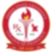 fsu logo crop.JPG