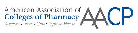 aacp-logo-full.jpg
