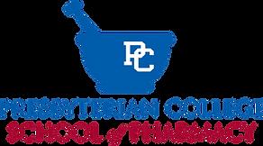 Presbyterian logo 3.png