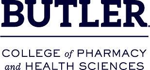Butler_COPHS logo.jpg