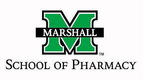 Marshall University logo.jpg