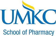 UMKC_Logo.jpg