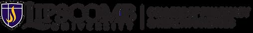 LUCOPHS_logo.png