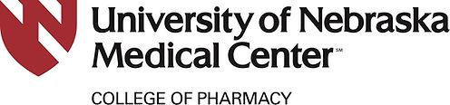 UNMC logo.jpg