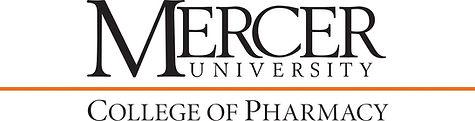 MercerNameplate15_Pharmacy.jpg