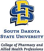 sd state logo.JPG