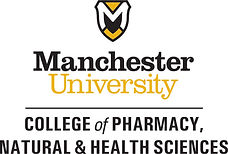 College_of_Pharmacy__Natural___Health_Sc
