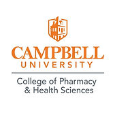 CPHS_logo.jpg