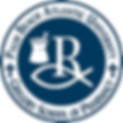 GSOP_logo.jpg