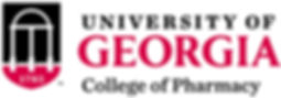 UGA_Pharmacy_Logo.jpg