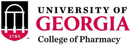 UGA_Pharmacy_Logo.jpg