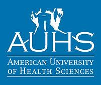 AUHS Logo.jpg