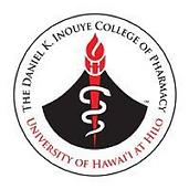 University of Hawaii logo.png
