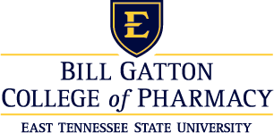 GattonCollegeOfPharmacy_stack.png