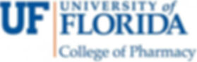 UF_College_of_Pharmacy_logo_600x191.jpg