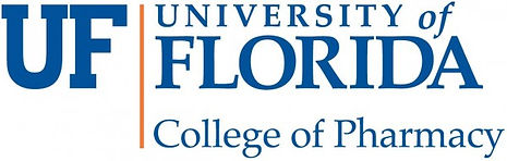 UF_College_of_Pharmacy_logo_600x191.jpg