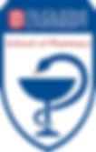 Duquesne logo.jpg
