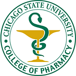 Chicago_State_University_Logo.png