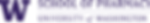 Left_Aligned_SOP_Purple_Transparent.png