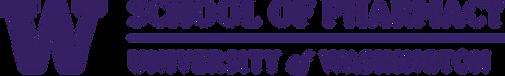 Left_Aligned_SOP_Purple_Transparent.png