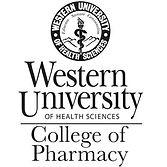 western u logo.jpeg
