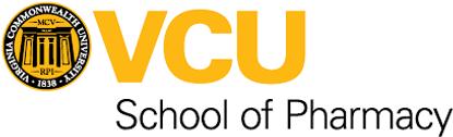 VCU logo.png