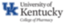 College_of_Pharmacy_logo.png