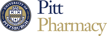 PittPharmacy logo.png