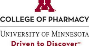 pharmacy_maroonblack_stacked_1.jpg