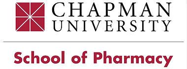 Chapman logo 3.JPG