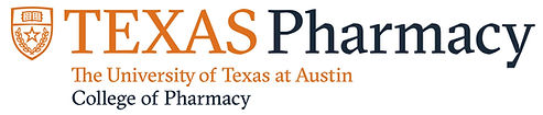 texas pharmacy logo.JPG