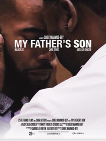 MY FATHER'S SON OFFICIAL POSTER copy 2.j