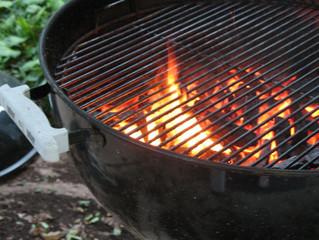 E tu che barbecue sei ?