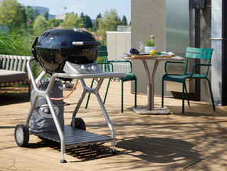 Provati x voi - Outdoorchef Ascona 570 G