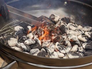 Tecniche di Barbecue - Cottura Diretta