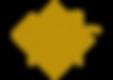 AKANT-Logo-DEF-WEB-4.png