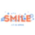 smilelogo.png