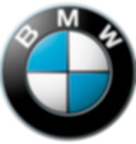 Le-logo-BMW.png
