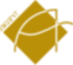 AKANT-Logo-DEF-WEB-4_edited.png