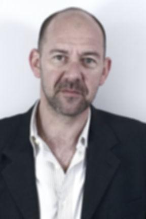 Sébastien Enderlé - PDG ASP SERVEUR