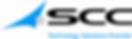 Logo_SCC_baseline_copie.png