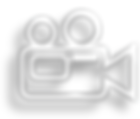 simbolos-01-03.png